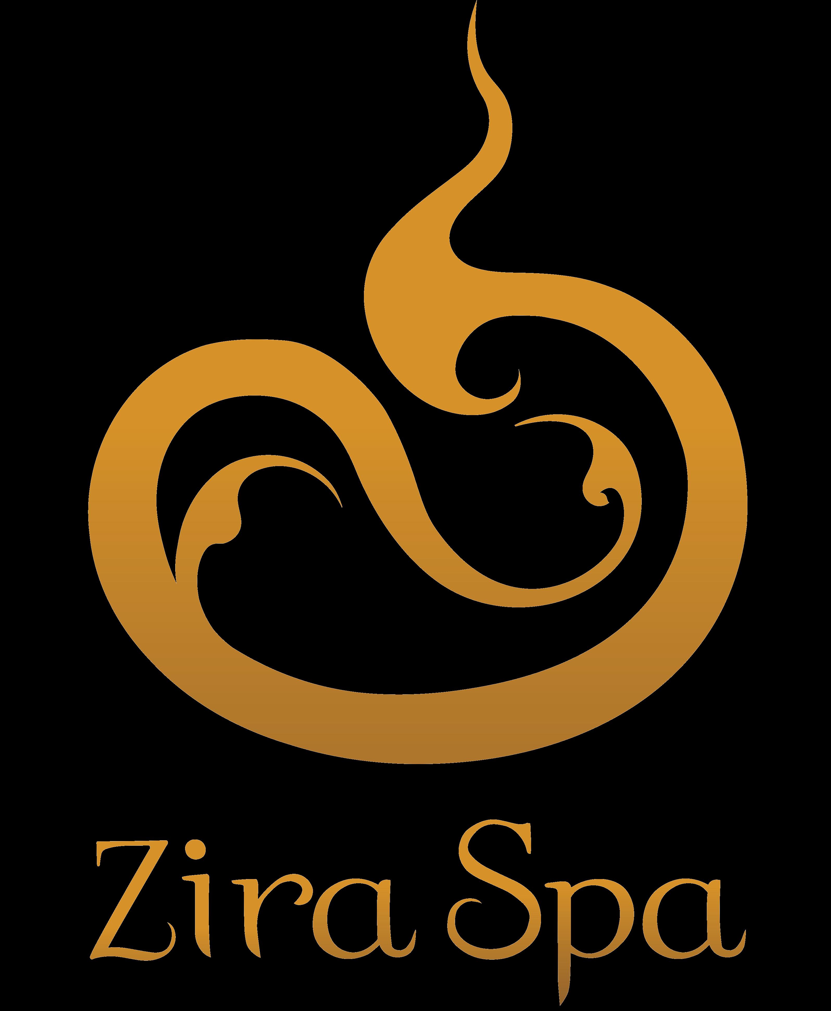 Zira Spa